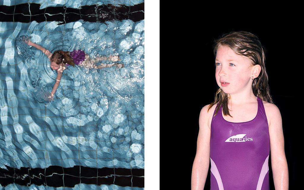 alexander-schindel-fotograf-karlsruhe-portrait-emma-swimming-portfolio5.jpg