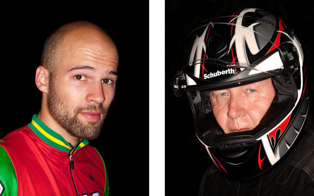alexander-schindel-fotograf-karlsruhe-portrait-biking-portfolio15.jpg