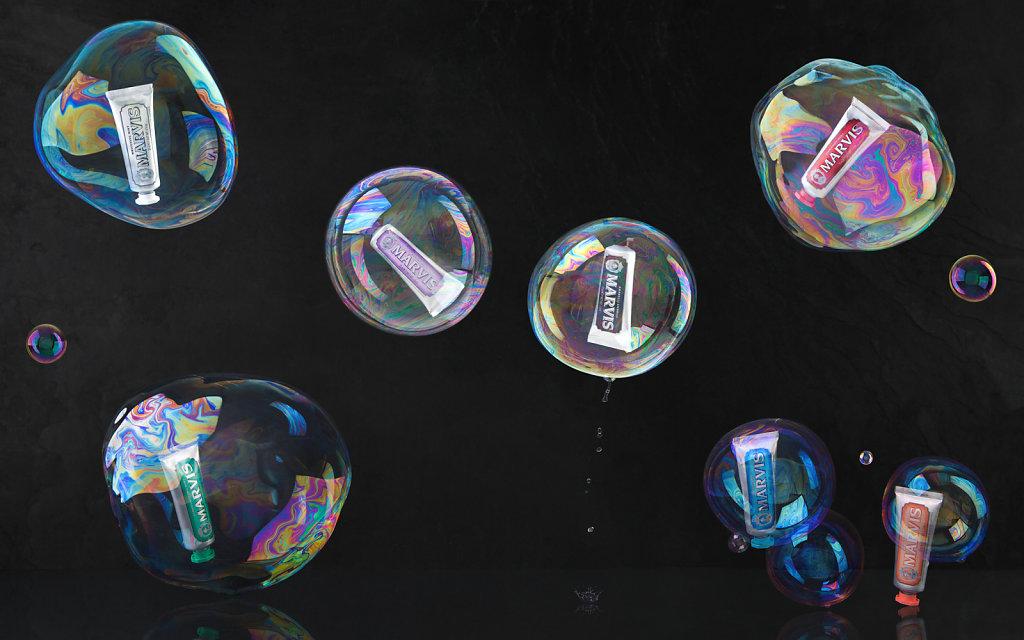 alexander-schindel-fotograf-karlsruhe-still-life-soap-bubbles-marvis-toothpaste-portfolio1.jpg
