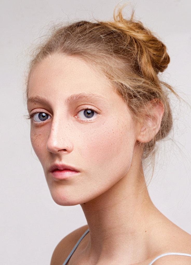 alexander-schindel-fotograf-karlsruhe-portrait-portfolio23c.jpg